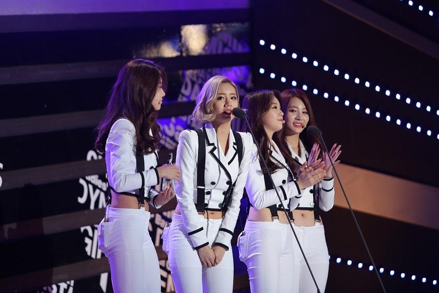 girlsday_award