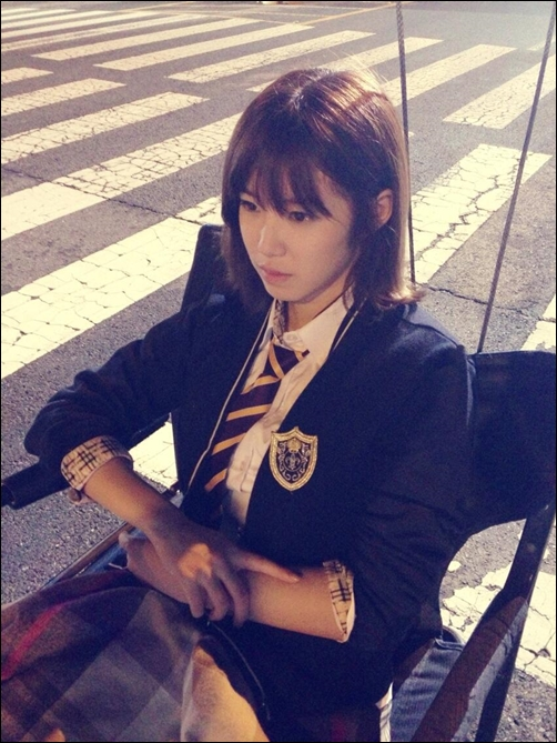 hyosung4