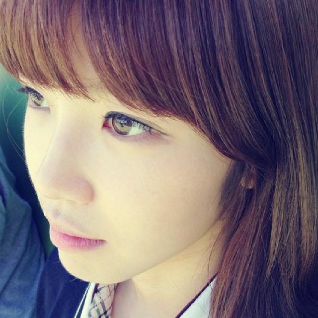 hyosung6