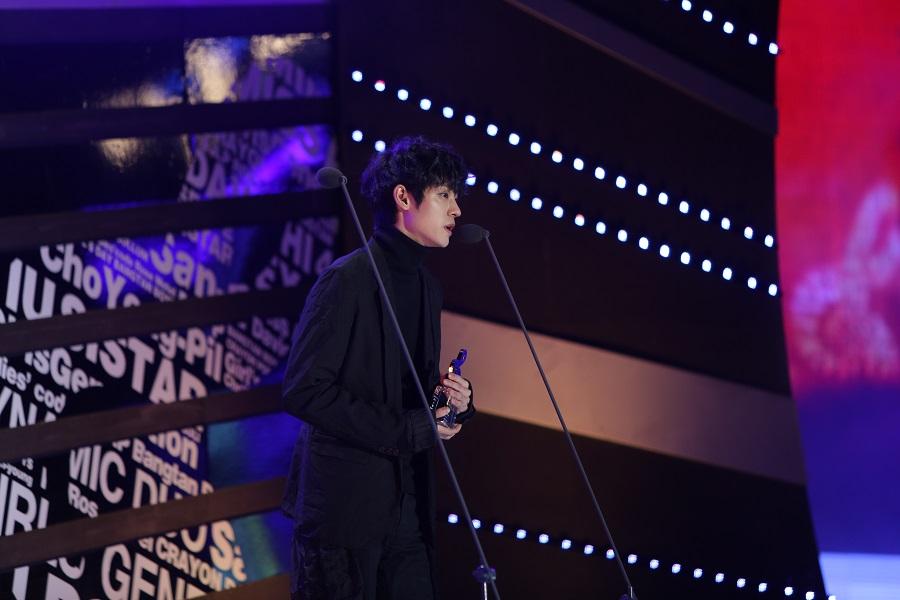 jungjoonyoung_award