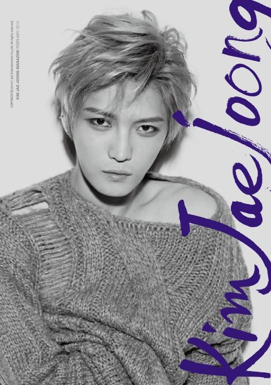jyj magazine 020414 2