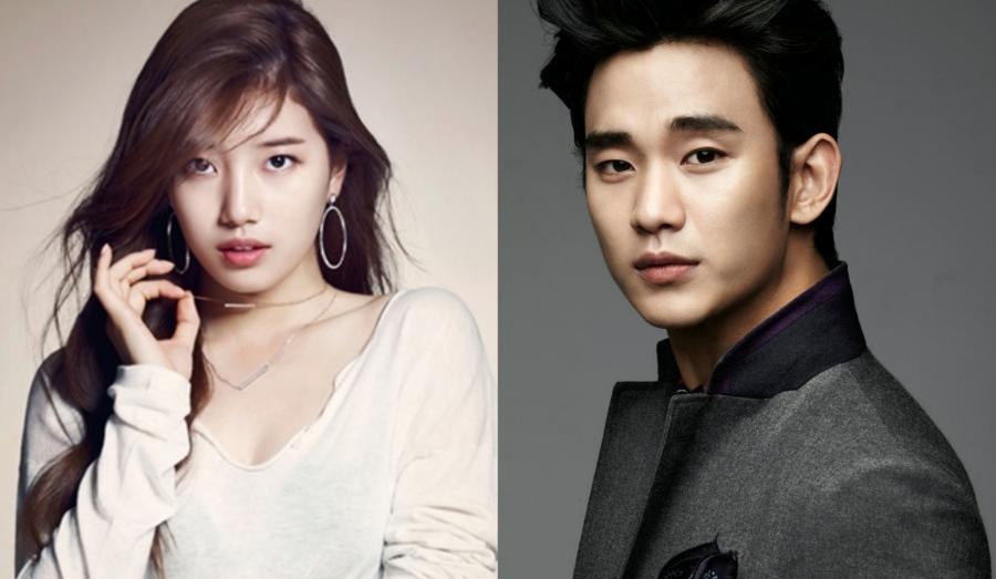 Short Description of Kim Soo-Hyun