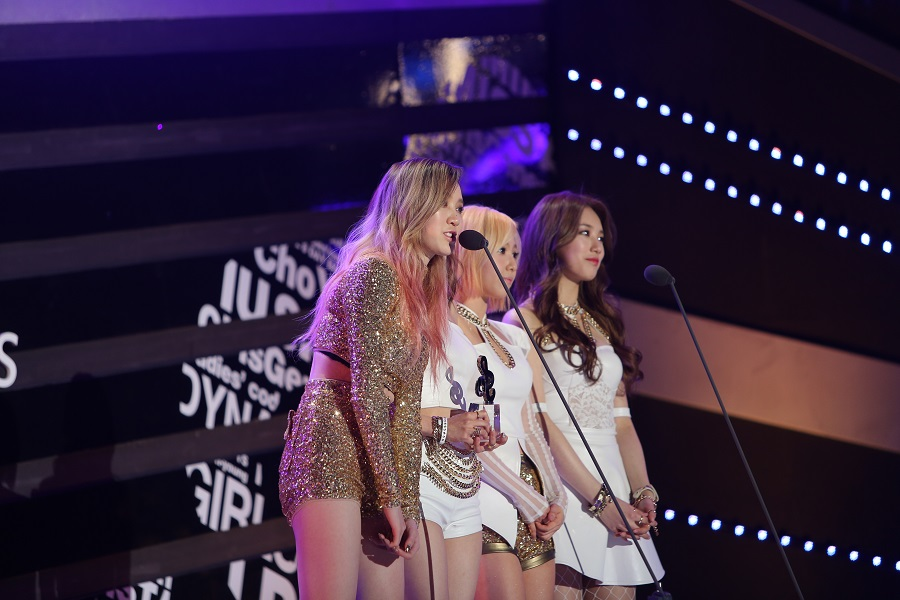 missA_award