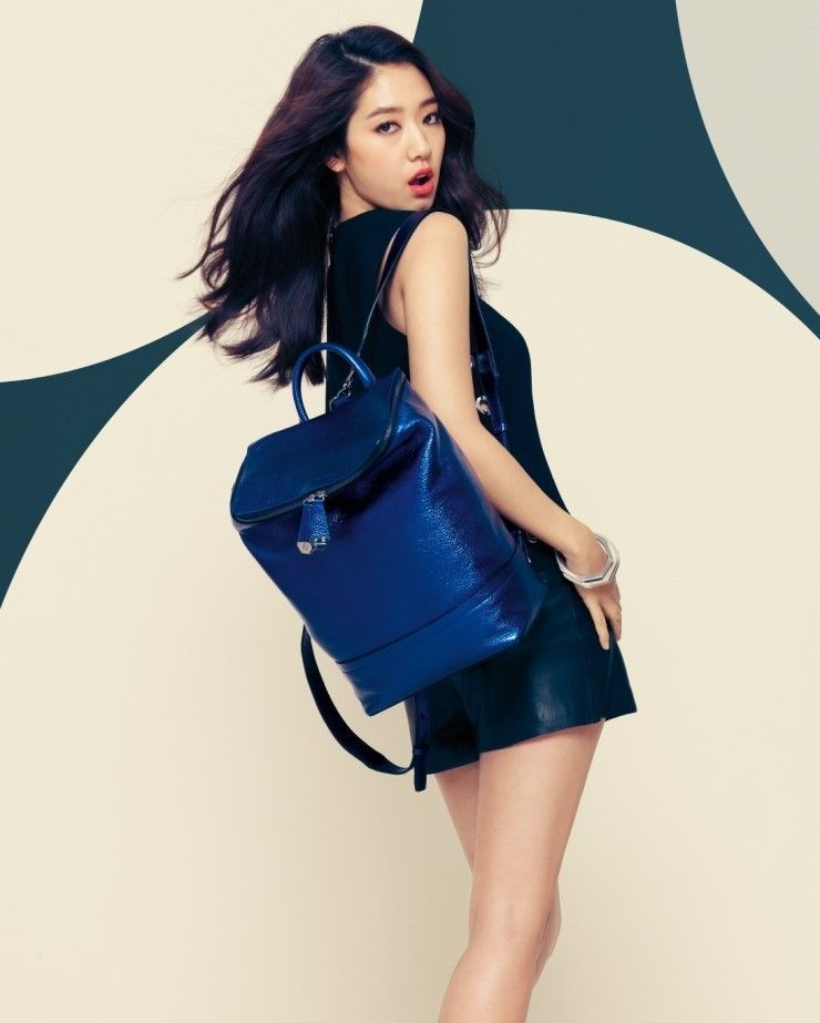 parkshinhye4