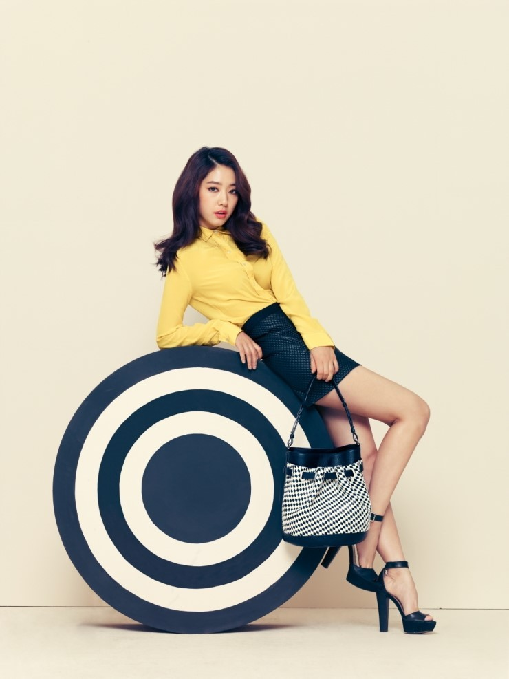 parkshinhye6
