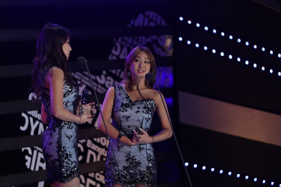 sistar19_award