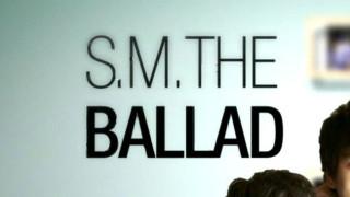 sm-ballad