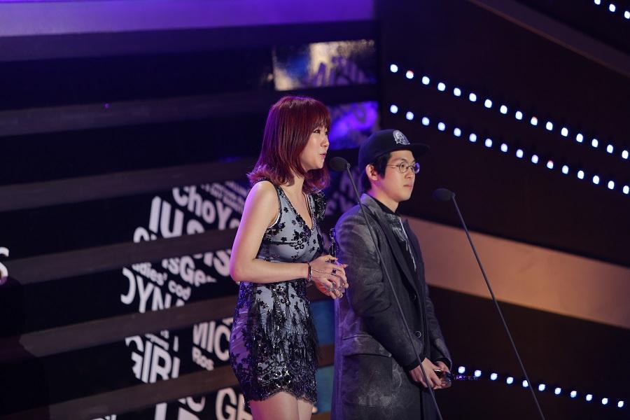 soyou_madclown_award
