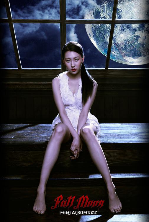 sunmi full moon teaser 1