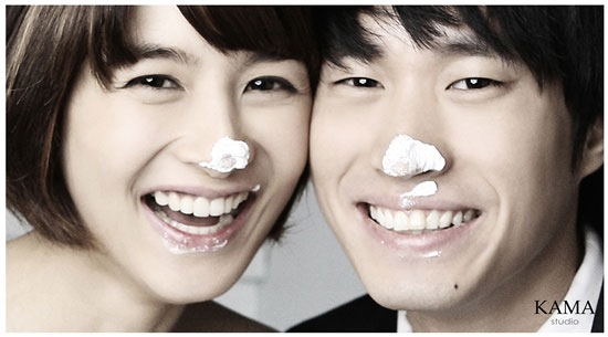 tablo, kang hye jung