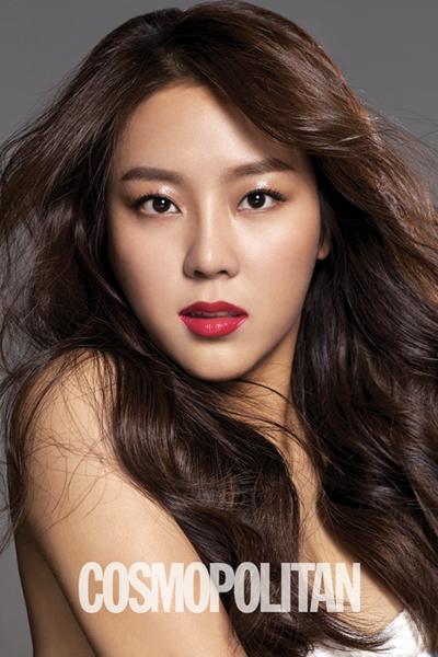 yewon1