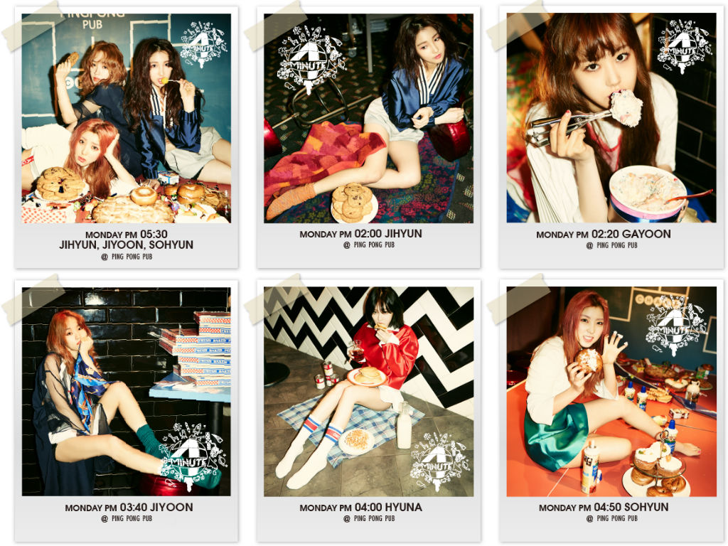 4minute_world