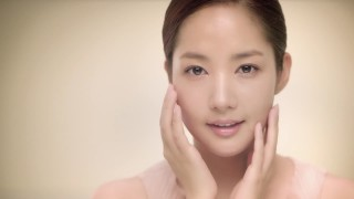 Park Min Young Featured Selca