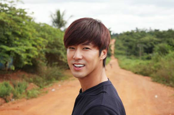 SM Gives Possibilities On What TVXQs Yunho Might Work On After Discharge