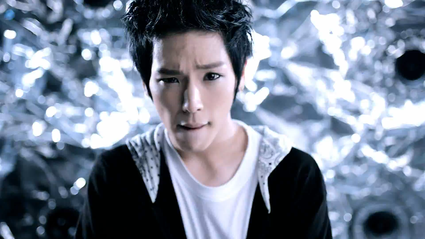 bap member himchan thanks parents for supporting him