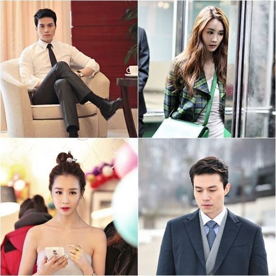 hotel king 031314