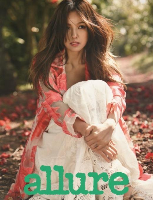 hyori_allure3