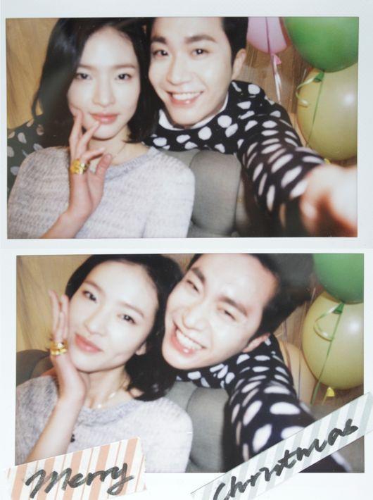 jo sung mo  yoo ji ahn