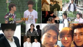 k-pop idol managers soompi