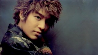 kang sung hoon 14