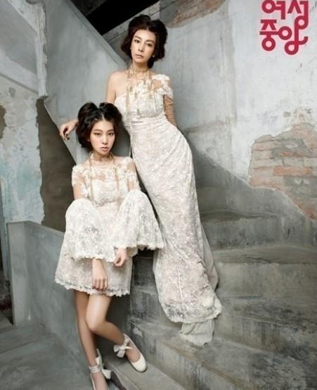 lee jin yi hwang shin hye