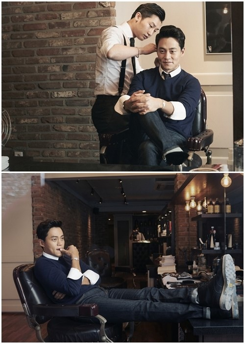 lee seo jin11