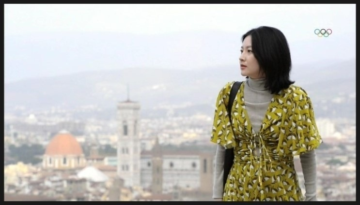 lee young ae323