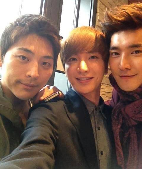 prince manager super junior kim jung hoon