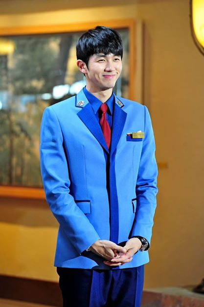 seulong hotel king