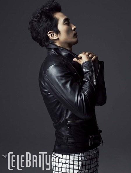 song seung hun1