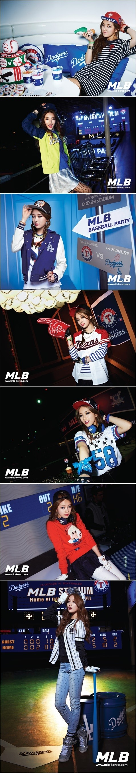 suzy_mlb_photos