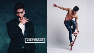 troy jaewoong