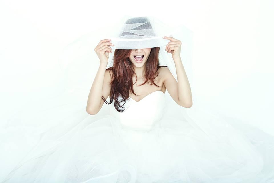 G.Na pretty lingerie teaser image 2