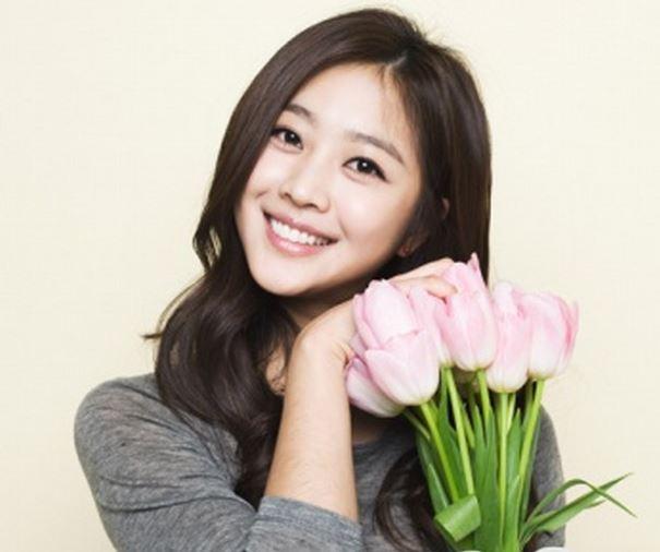 Jo Bo Ah 2