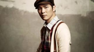 Kim Young Jae 4men