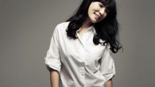 Lee Ji Young2