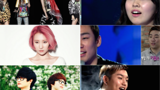 kpopstar3