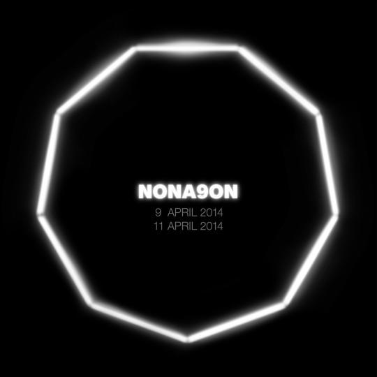 NONA9ON-20140404-1