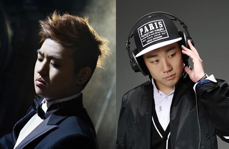 K-pop Star 3