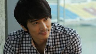 Song Seung Hun Featured Image