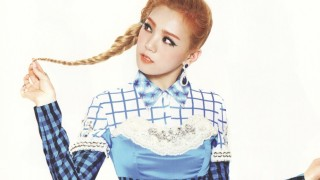 afterschool_lizzy