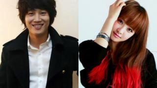 cha tae hyun victoria my sassy girl 2 soompi