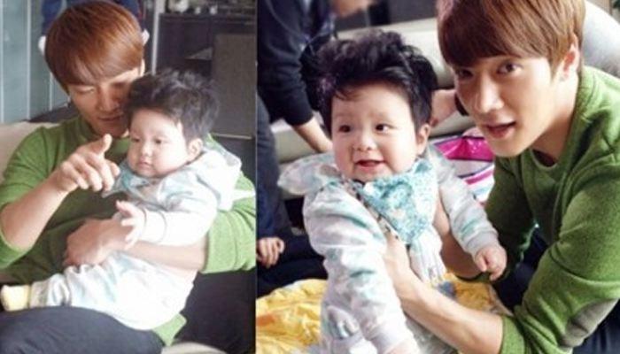 Choi Jun Hyuk Emergency Couple
