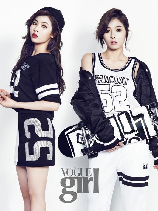 hyuna_vg1