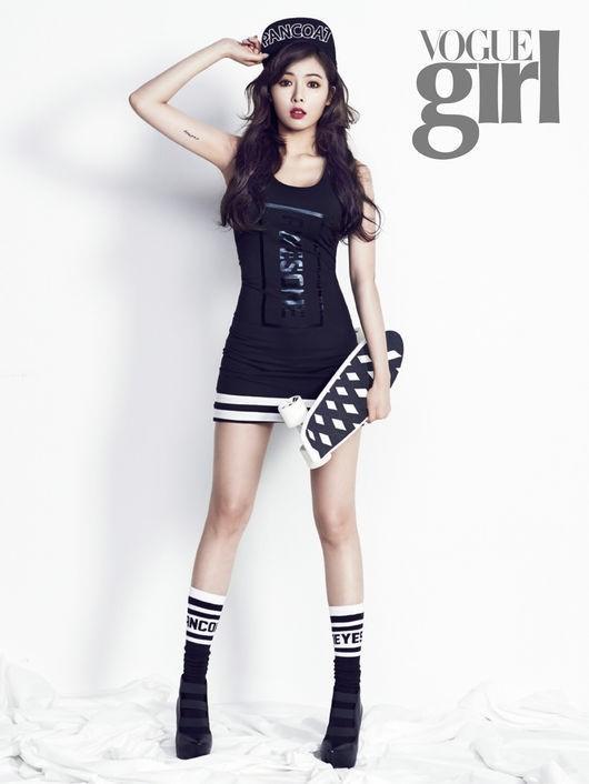 hyuna_vg2