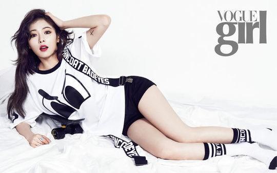 hyuna_vg3