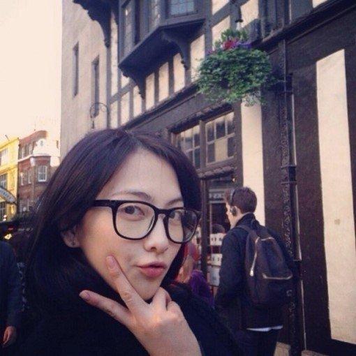 kara_jiyoung_london