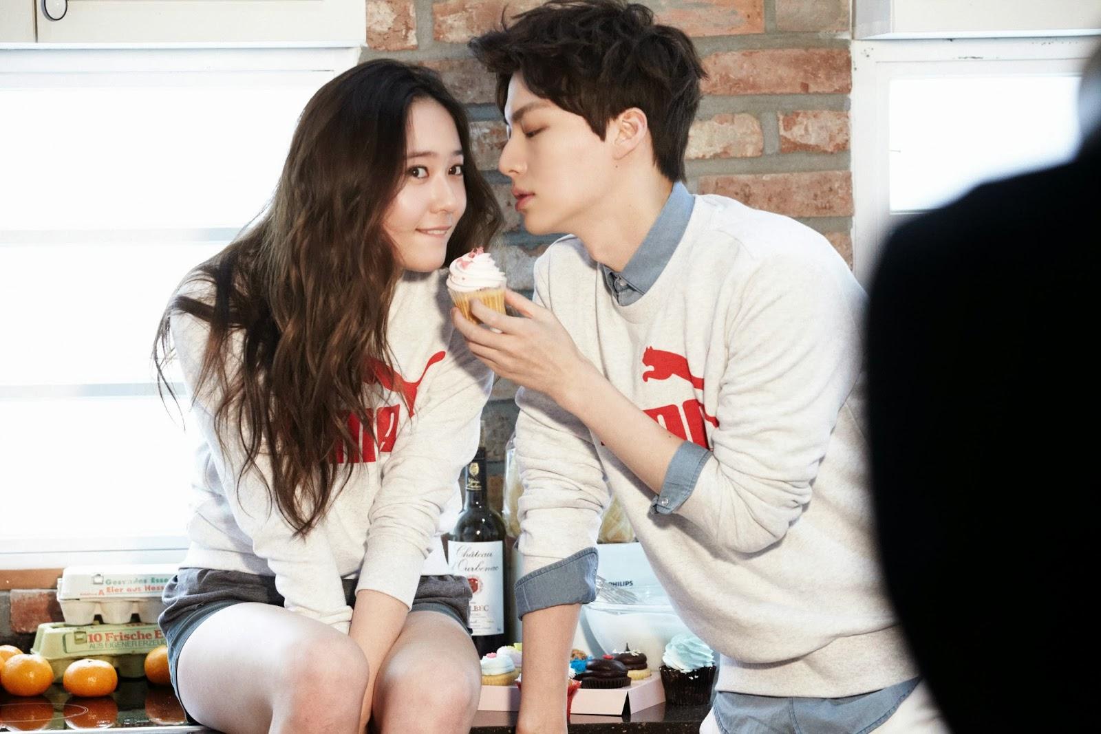 Hot korean model shin ju hee sexy - 1 part 9