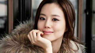 moon chae won 1