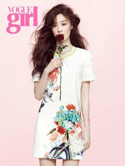 secret han sun hwa